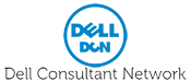Dell Consultant Network - DCN